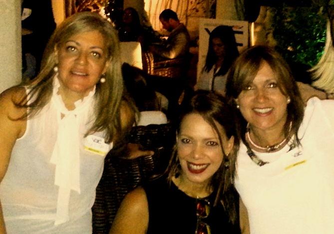 Madrid Encuentros Especiales