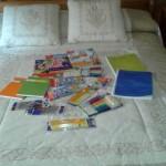 Material_Escolar_01