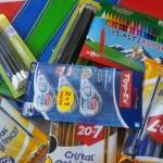 Material_Escolar_04