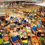 Water_market_09