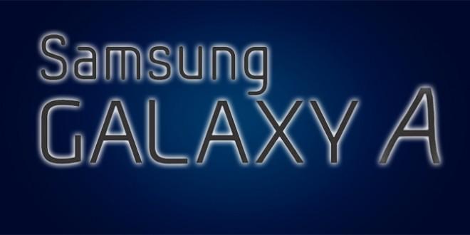 Galaxy A9 incorporará el Snapdragon 620