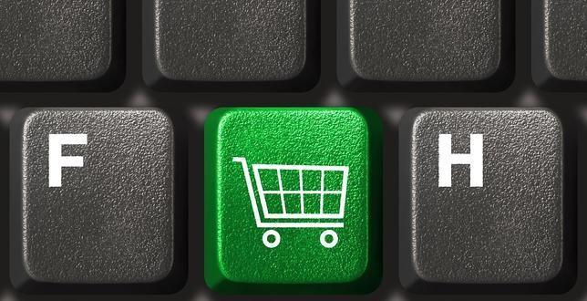 Top 10 servicios locales de consumo colaborativo en España
