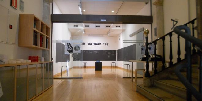 Museo de Arte Moderno de Tarragona