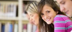 cambios_colegio_adolescencia