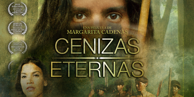 cover-cenizas-eternas