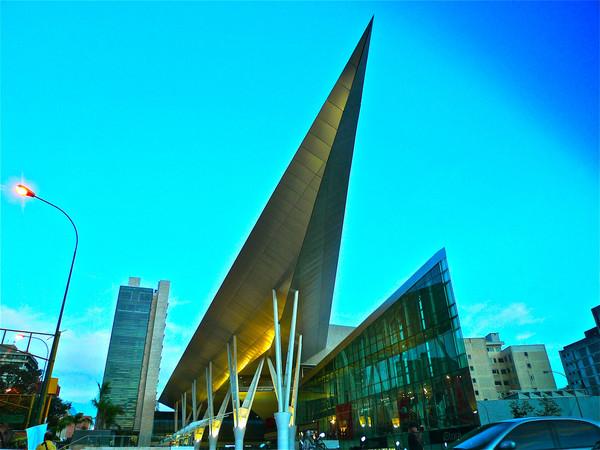 l_millenum-mall