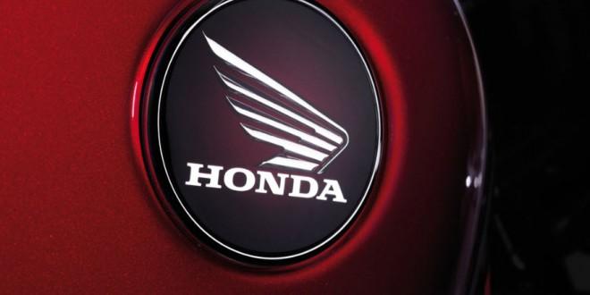Honda Gran Turismo GL1800