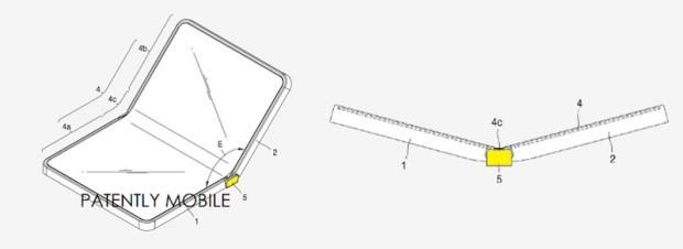 patente-samsung-plegable