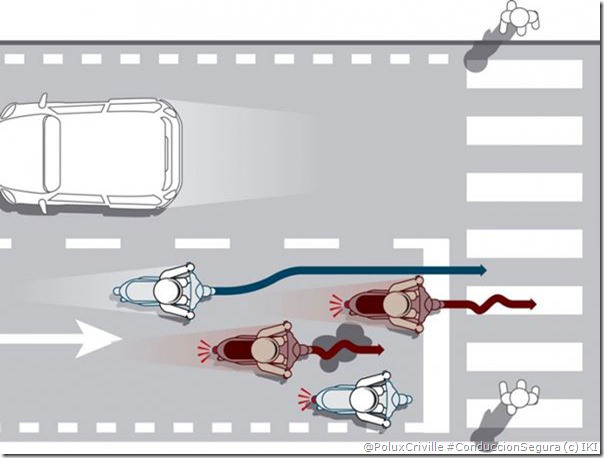 poluxcriville-via-motociclismo-es-infografia-iki-pasos-peatones-paradas-bus-conduccion-segura-mo
