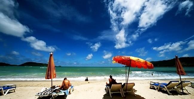 Playas de Menorca