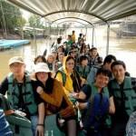 turista-en-thailand_07