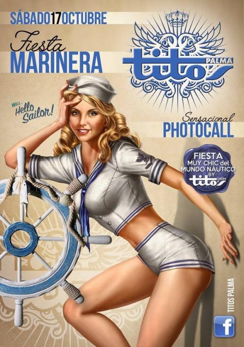 17OCT-fiesta-marinera