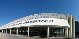 539-Aeropuerto-de-Palma-de-Mallorca