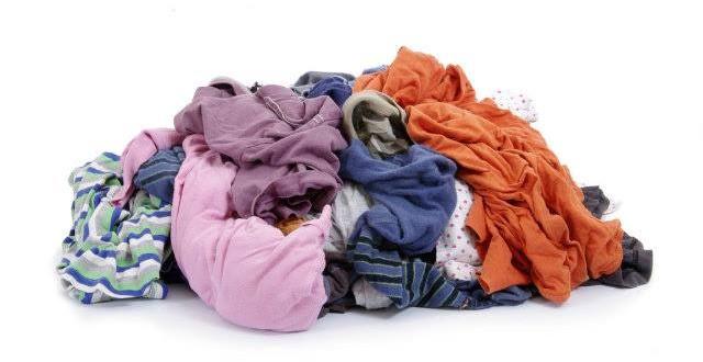 Las mejores recomendaciones para que tu ropa dure más