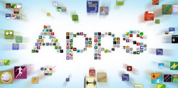 Las 'apps' que más consumen en Android