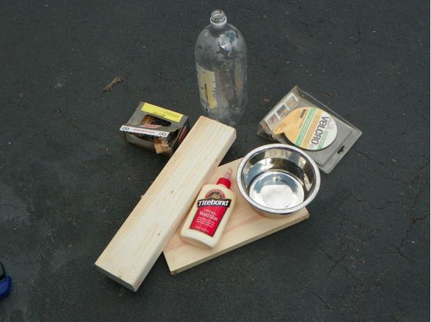 materiales-cuenco