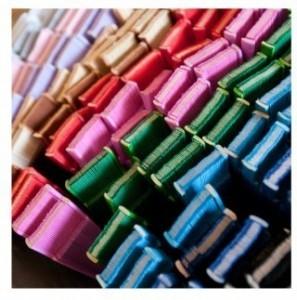 Dresscode-colores-erase-una-vez-unplanchic-buen-vestir-imagen-personal1-297x300