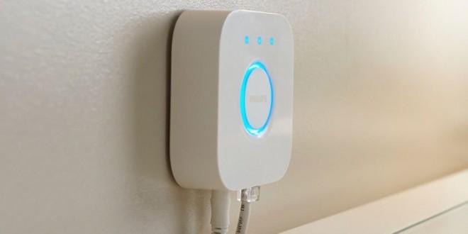 Ahora Siri te hará la vida más fácil en casa