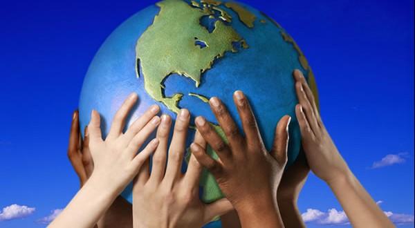 La Familia DeVos entre las 50 Personas que Más Dinero Donan en Estados Unidos