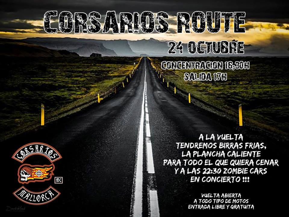 banner-ruta-24oct2015