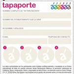 tapaporte_02