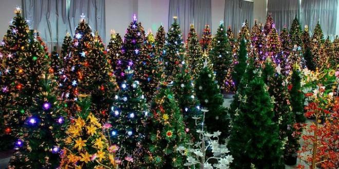 La magia de la Navidad con Feng Shui