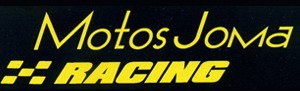 Motos Joma Racing