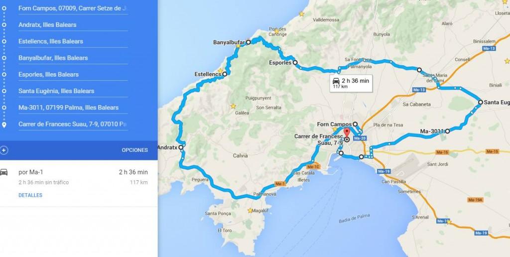 mapa-ruta-3