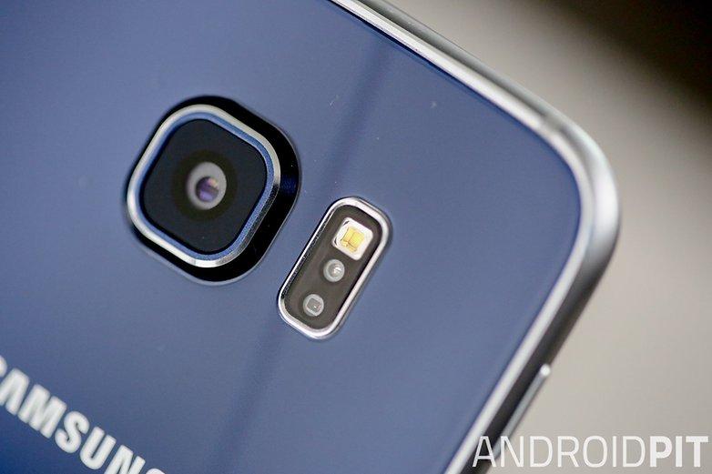 13 trucos para hacer fotos perfectas con tu Android-01