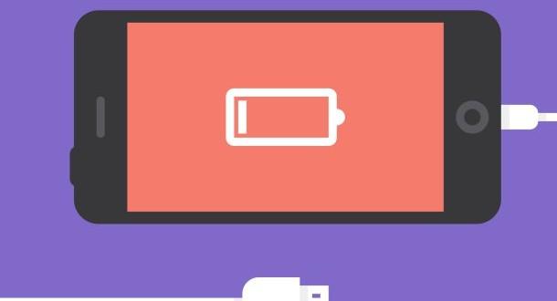 Algunos mitos sobre la carga de la batería del móvil que muchos creemos