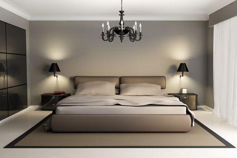 camas-con-canape-aprovechando-el-espacio