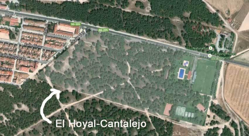 cantalejo_concentracion_motera