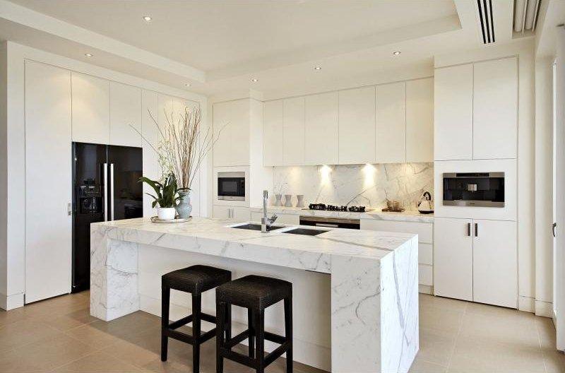 kitchens-Cocinas-fabulosas-modernas-31
