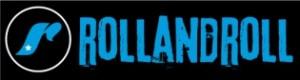 logo-rollandroll-1