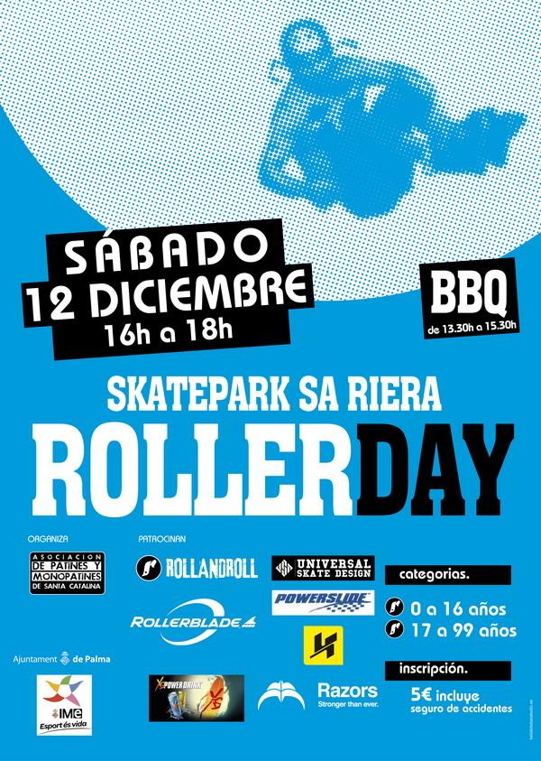 rollerday-600
