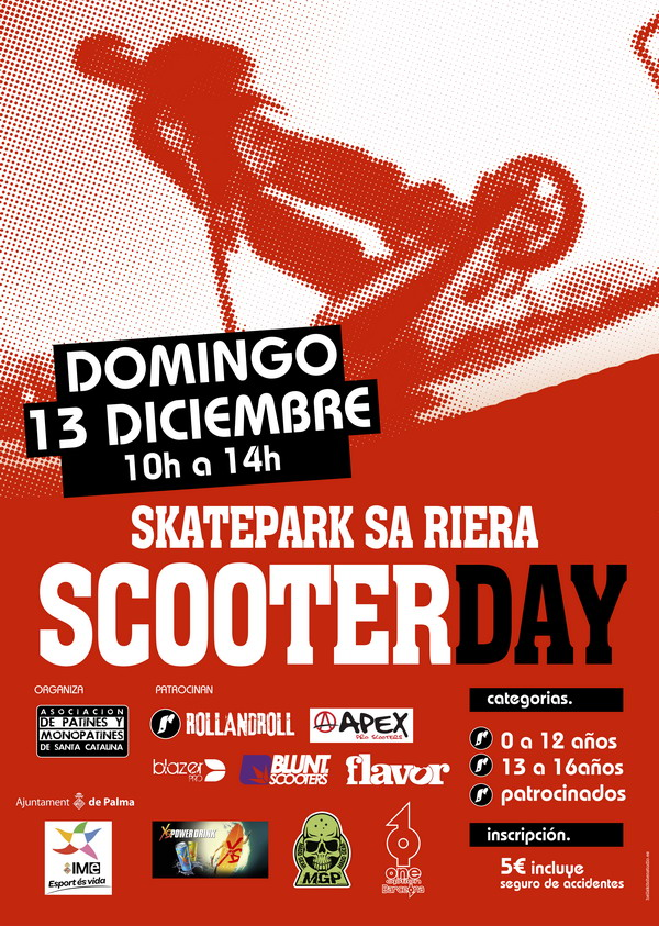 scooterday-600