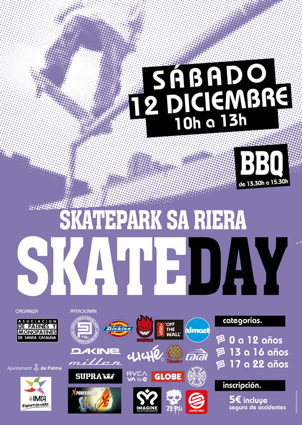 skateday-600
