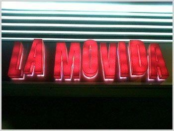 BANNER-LA-MOVIDA
