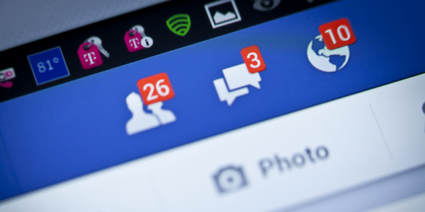 5 cosas que debes saber hacer en Facebook