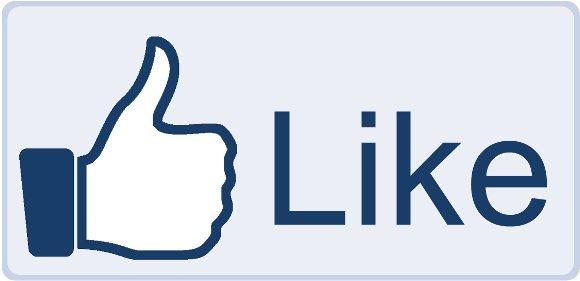 ¿Sabes en qué curioso lugar guarda Facebook tus datos?