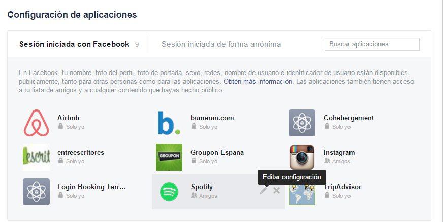trucos-facebook1