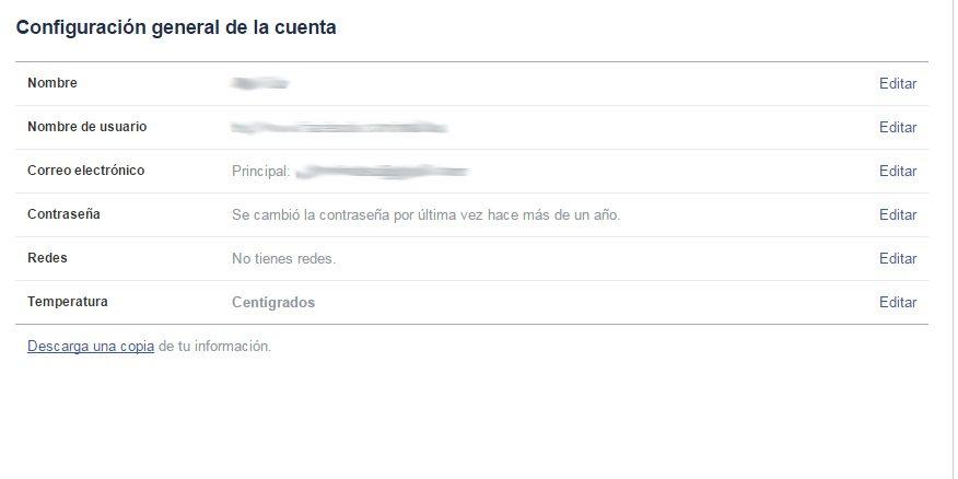 trucos-facebook2