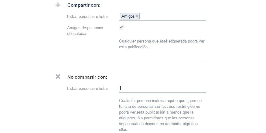 trucos-facebook3