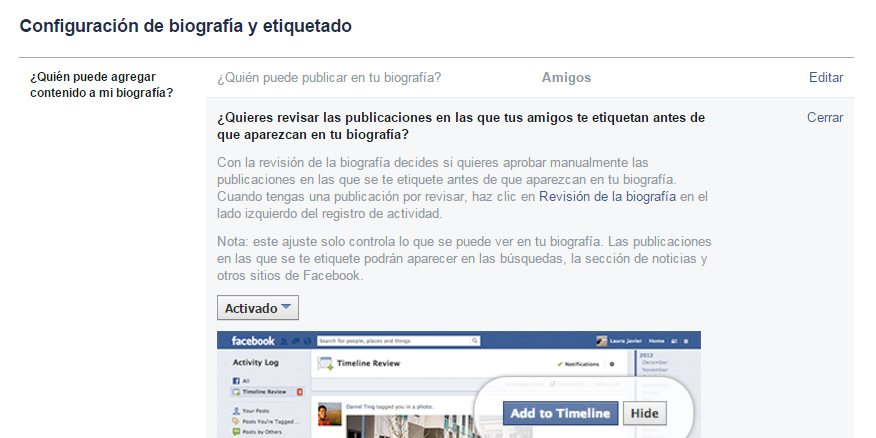 trucos-facebook4