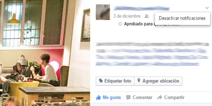 trucos-facebook5
