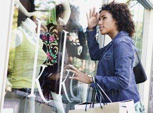 Trucos para optimizar tu presupuesto comprando ropa