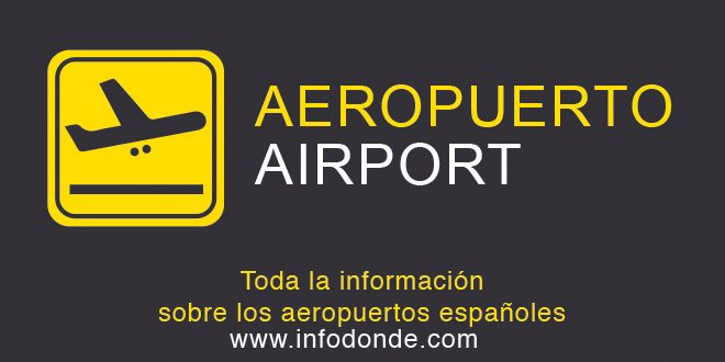 banner-aeropuerto
