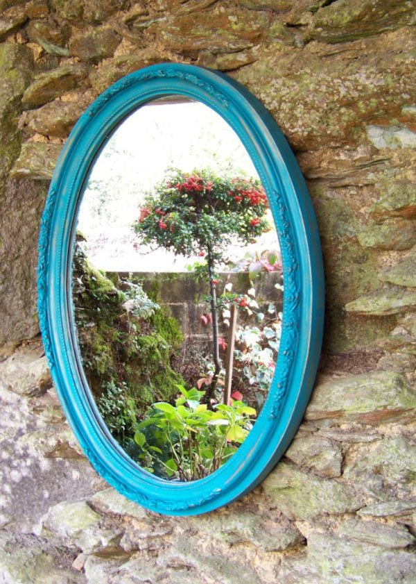 espejo-turquesa-2