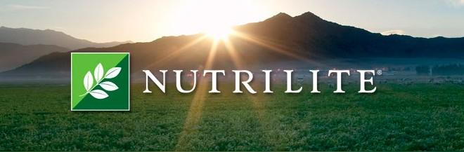 Nutrilite Refuerza el Consejo Asesor Científico con un Experto en Nutrición y Salud Pública