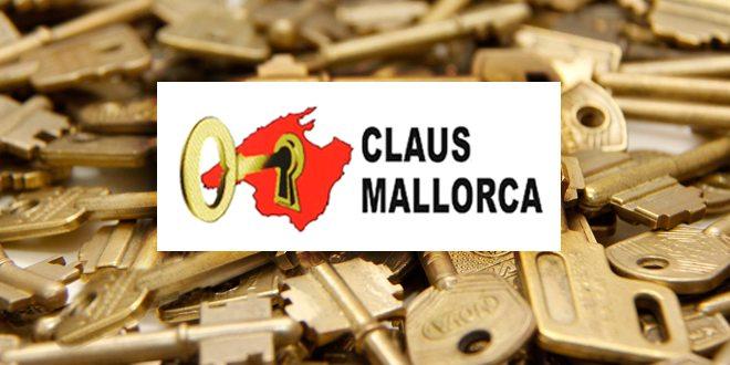 Claus Mallorca